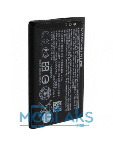 Аккумулятор BV-5J для Nokia Lumia 435