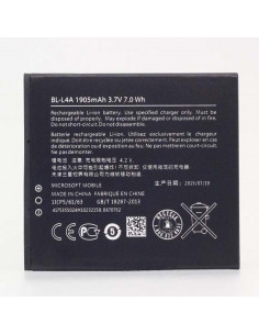 Аккумулятор BV-L4A  для Nokia Lumia 830