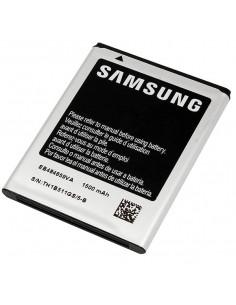 Аккумулятор EB484659VU для Samsung i8150 (1500 мАч)