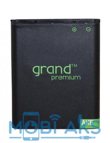 Аккумулятор Grand LG BL-44JN (L60, L5, P970) 1500 мАч