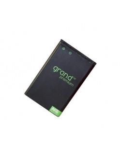 Аккмулятор Grand Nokia BL-4D