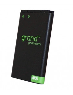 Аккмулятор Grand BL-4UL (Nokia 225)