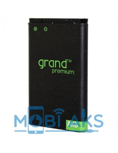 Аккумулятор Grand Samsung Note 2 N7100 (EB595675LU)