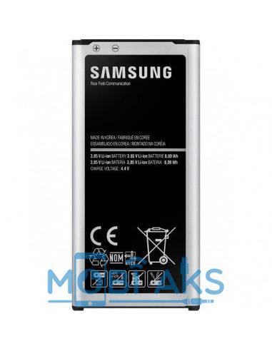 Аккумулятор Samsung G800H Galaxy S5 Mini (EB-BG800CBE)