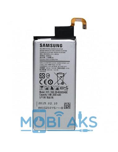 Аккумулятор Grand EB-BG920ABE Samsung G920 Galaxy S6