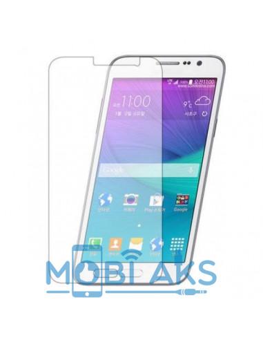 Защитное стекло Samsung Galaxy J120