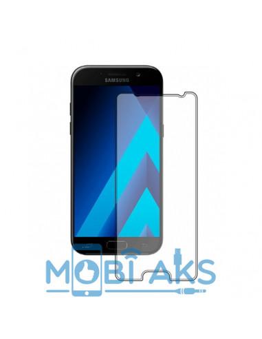 Защитоне стекло Samsung Galaxy A5 2017 (A520)