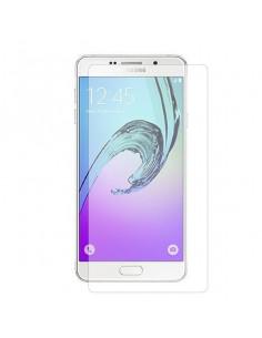Защитное стекло Samsung Galaxy A710