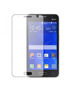 Защитное стекло для Samsung G355