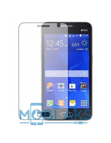 Защитное стекло Samsung Core 2 G355