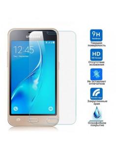 Защитное стекло для Samsung J105