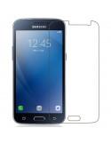 Защитное стекло для Samsung Galaxy J2 Prime (G532F)