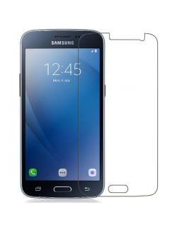Защитное стекло для Samsung J2 Prime (G532F)