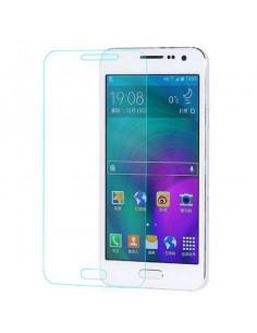 Защитное стекло для Samsung J5 Prime (G570F)