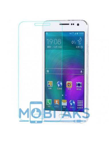 Защитное стекло Samsung J5 Prime (G570F)