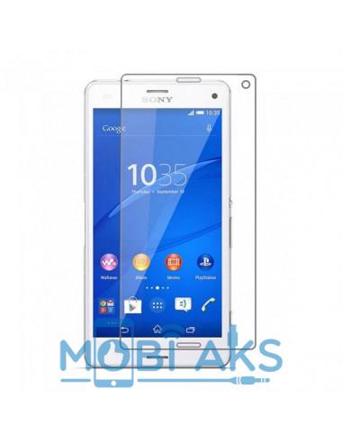 Защитное стекло для Sony Xperia E4 Dual (E2115)