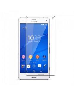 Защитное стекло для Sony Xperia E4 (E2115)