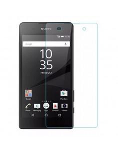 Защитное стекло Sony Xperia E5 (F3311)