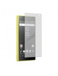 Защитное стекло для Sony Xperia Z5 Compact (E5803 / E5823)