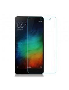 Защитное стекло для Xiaomi Redmi 3/3S/3 Pro