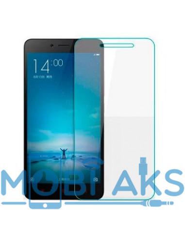 Защитное стекло для Xiaomi Redmi 4 / Prime /Pro