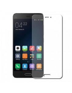 Защитное стекло для Xiaomi Redmi 4A