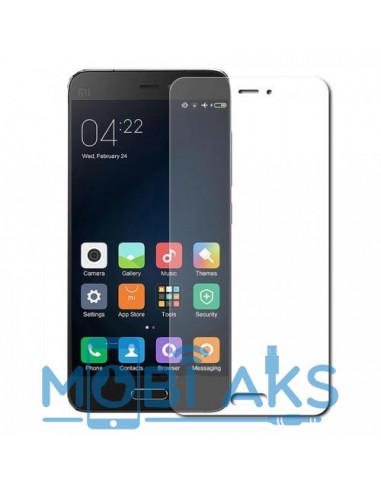 Защитное стекло для Xiaomi Redmi 4A (0.33мм 2.5D)