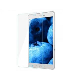 Защитное стекло Samsung Tab А 9.7 ( T550)