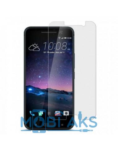 Защитное стекло для HTC 10