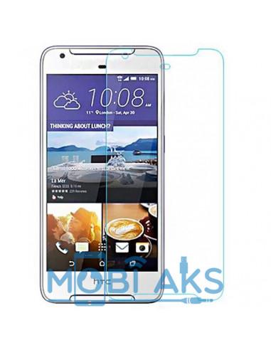 Защитное стекло для HTC Desire 628