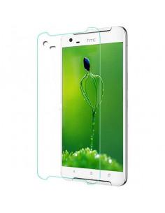 Защитное стекло для HTC One X9