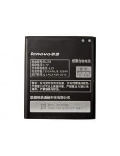 Аккумуляторная батарея для смартфонов Lenovo BL208