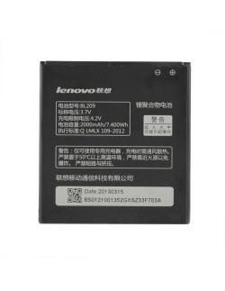 Аккумулятор BL209 Lenovo