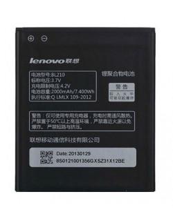 Аккумулятор для Lenovo BL210