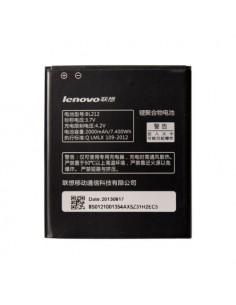 Аккумулятор для Lenovo BL212 (S898T, A628T, S898T, A708t)