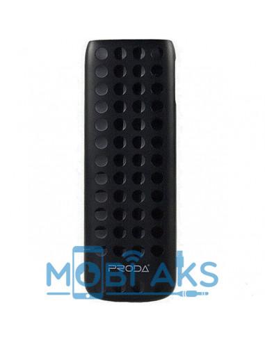 Внешний аккумулятор (Power Bank) proda Lovely Power Box  12000 мАч