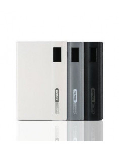 Внешний аккумулятор (Power Bank) Remax Linon Pro Series RPP-53 10000 мАч