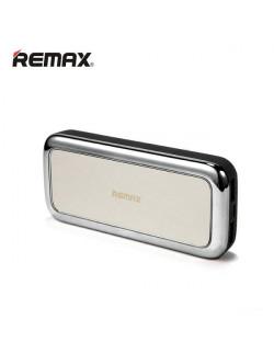 Внешний аккумулятор (Power Bank) Remax Mirror RPP-36 10000 мАч