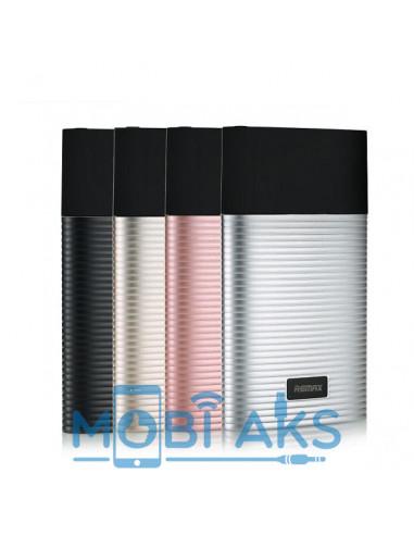 Внешний аккумулятор (Power Bank) Remax Parfume Series 10000 мАч