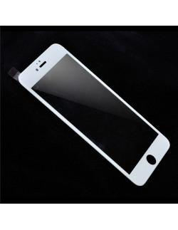 Защитное 3D стекло Rinco для iPhone 6+
