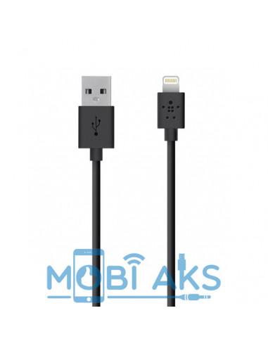 Кабель USB Belkin для iPhone 5S