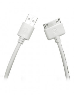 Кабель USB GRIFFIN для iPhone 4S