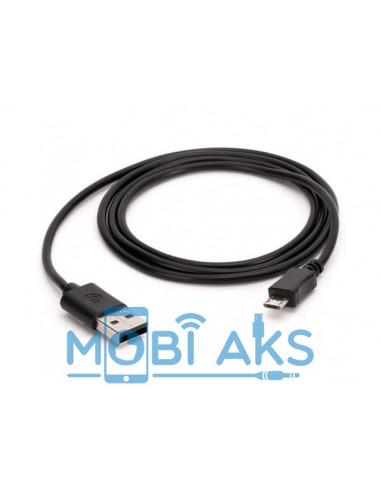 Кабель USB GRIFFIN micro