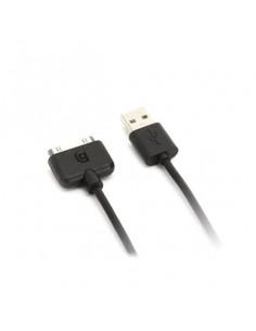Кабель USB GRIFFIN для Samsung P1000