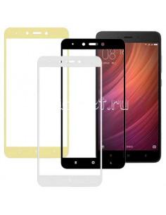 Защитное стекло Rinco для Xiaomi Redmi 4x