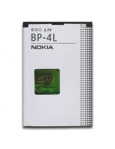 Аккулятор Nokia BP-4L (Nokia E52, Nokia E55, Nokia E61i, Nokia E63)