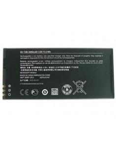 Аккумулятор Nokia BV-T4B