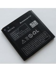 Аккумулятор Lenovo BL179