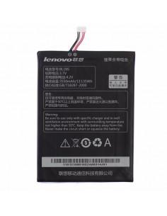 Аккумулятор Lenovo BL195