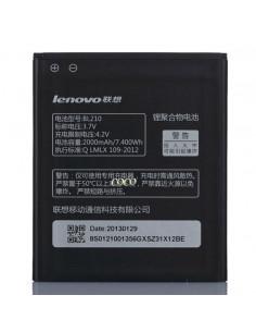 Аккумулятор Lenovo BL201